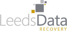 Leeds Data Recovery