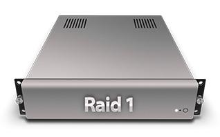 raid-1