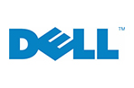 dell-pc-recovery
