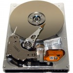 Wetherby Hard Disk Recovery