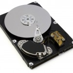 Wakefield Hard Drive Recovery