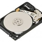 Laptop data recovery Yorkshire