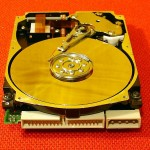 Leeds Laptop Data Recovery
